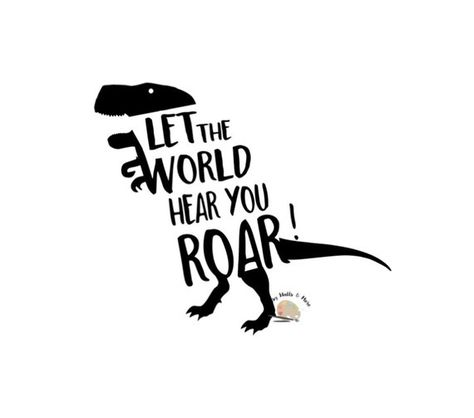 When dinosaurs ruled the world banner clipart pinterest image library stock Pinterest image library stock