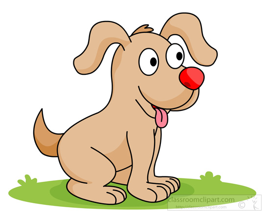Where can i find free dog clipart clip art download Free dog clipart clip art pictures graphics illustrations ... clip art download