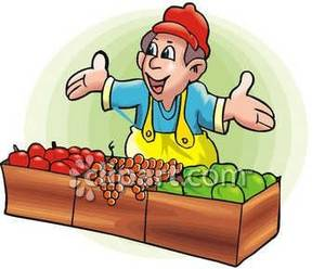 Selling clipart vector royalty free Sell clipart 9 » Clipart Station vector royalty free