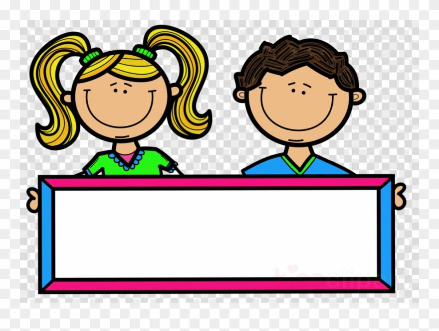 Where do you get clipart for teachers pay teachers graphic black and white stock Teacher Clipart Teacherspayteachers Clip Art - Education ... graphic black and white stock