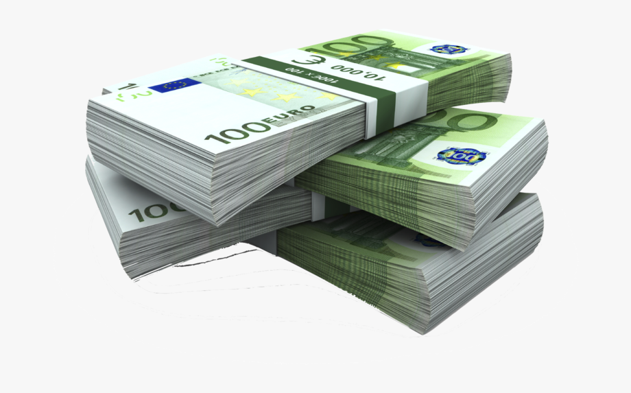 Where is clipart money printed image library library Exchange Money Foreign Banknotes Currency Market Euro - Euro ... image library library