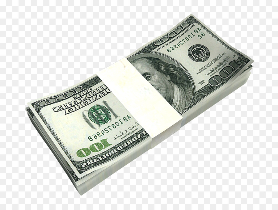 Where is clipart money printed jpg library stock Money Cartoon clipart - Money, Cash, Product, transparent ... jpg library stock
