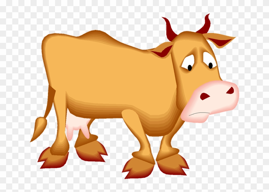 Where s the beef clipart banner transparent download Where\'s The Beef Ees Beef Raffle Is Back Again - Sad Cow ... banner transparent download