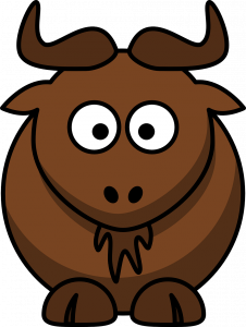 Where s the beef clipart clip transparent library Where\'s The Beef? clip transparent library