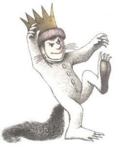 Where the wild things are max clipart clip download Free Wild Thing Cliparts, Download Free Clip Art, Free Clip ... clip download