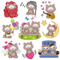 Where to buy clipart for commercial use graphic freeuse Buy clipart for commercial use » Clipart Portal graphic freeuse