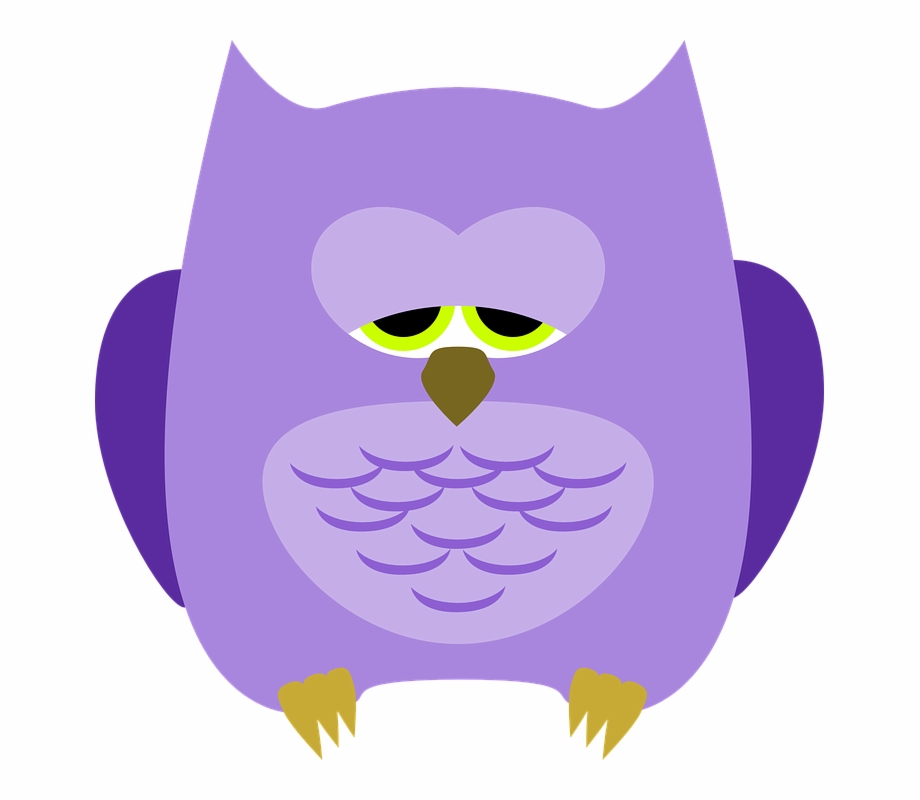 Where to buy cute clipart clip freeuse download Cute Owls Cartoon 7, Buy Clip Art - عکس میمون کارتونی بامزه ... clip freeuse download