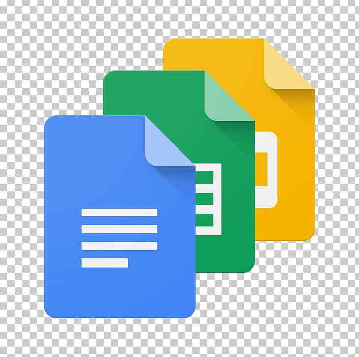 Where to find clipart in google sheets png transparent Google Docs Document Google Sheets Google Drive PNG, Clipart ... png transparent
