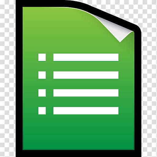 Where to find clipart in google sheets png free Google Docs Form Computer Icons Google Sheets, form ... png free