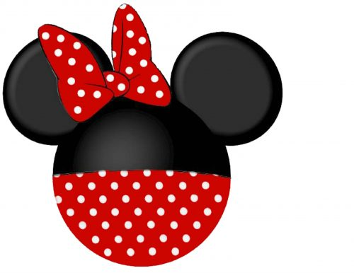 Where to find clipart to make into mgnets clipart library How To Make Magical Disney Cruise Door Magnets | Easy Step ... clipart library