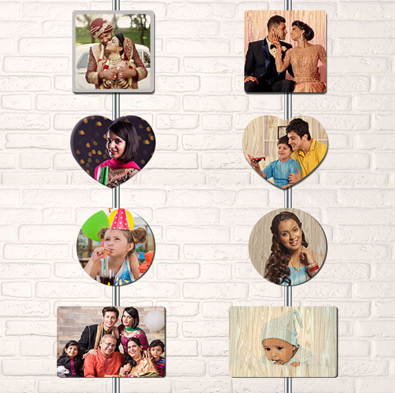 Where to find clipart to make into mgnets svg freeuse Photo Magnets – Custom Magnets online in India | CanvasChamp svg freeuse