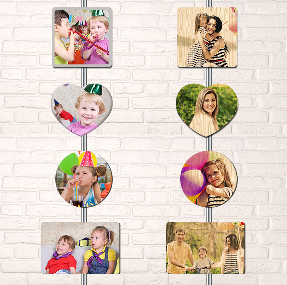 Where to find clipart to make into mgnets clipart library stock Photo Magnets - Custom Photo Magnets - Photo Magnets for Fridge clipart library stock