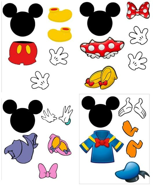 Where to find clipart to make into mgnets svg freeuse download DIY Disney Cruise Door Magnets Printable | Disney | Disney ... svg freeuse download