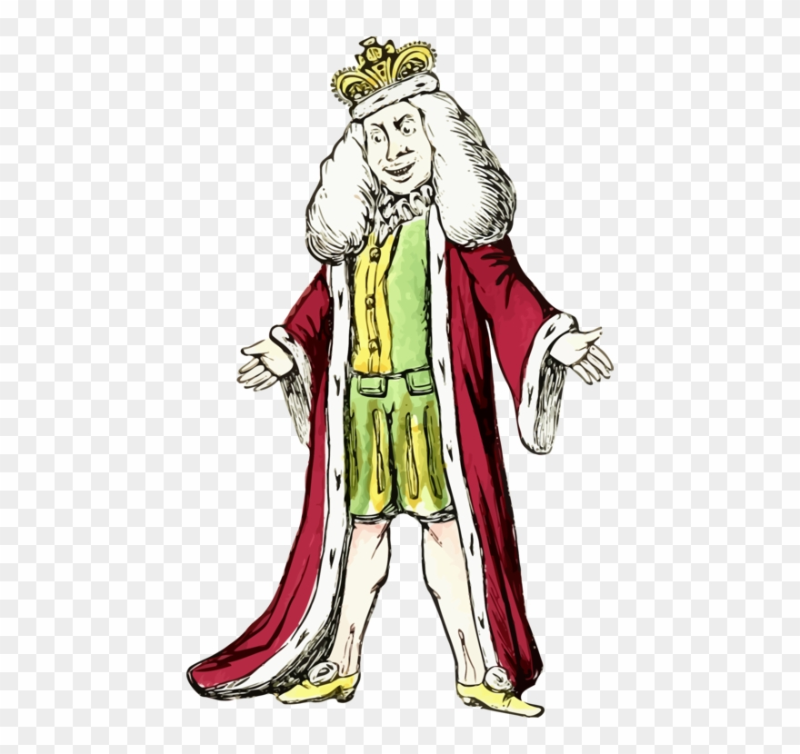 Wheres the royal family clipart clipart transparent library Throne Monarch Royal Family Costume Storytelling ... clipart transparent library
