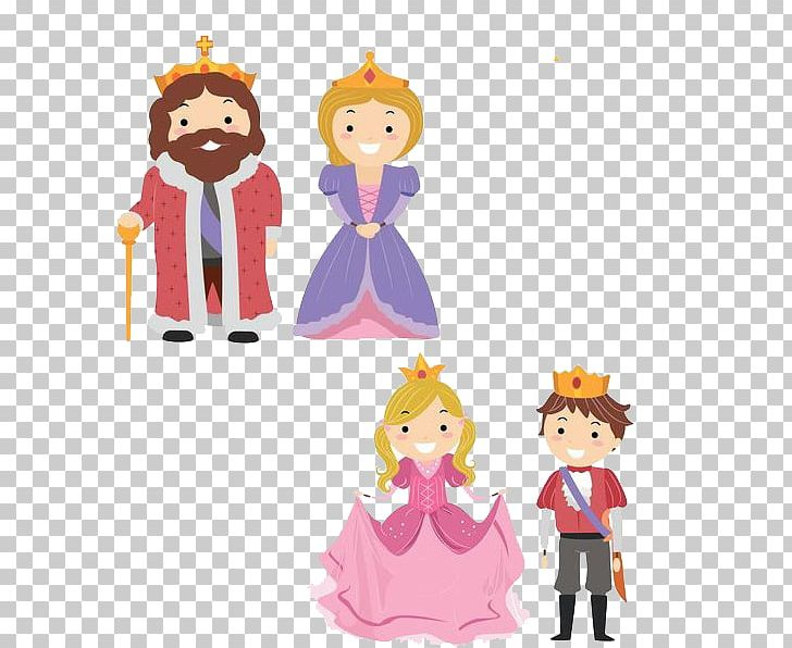Wheres the royal family clipart png freeuse stock British Royal Family Stock Photography PNG, Clipart ... png freeuse stock