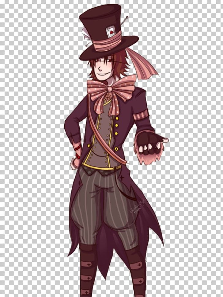 Whight cat adventurer clipart svg free The Mad Hatter White Rabbit Cheshire Cat Lelouch Lamperouge ... svg free