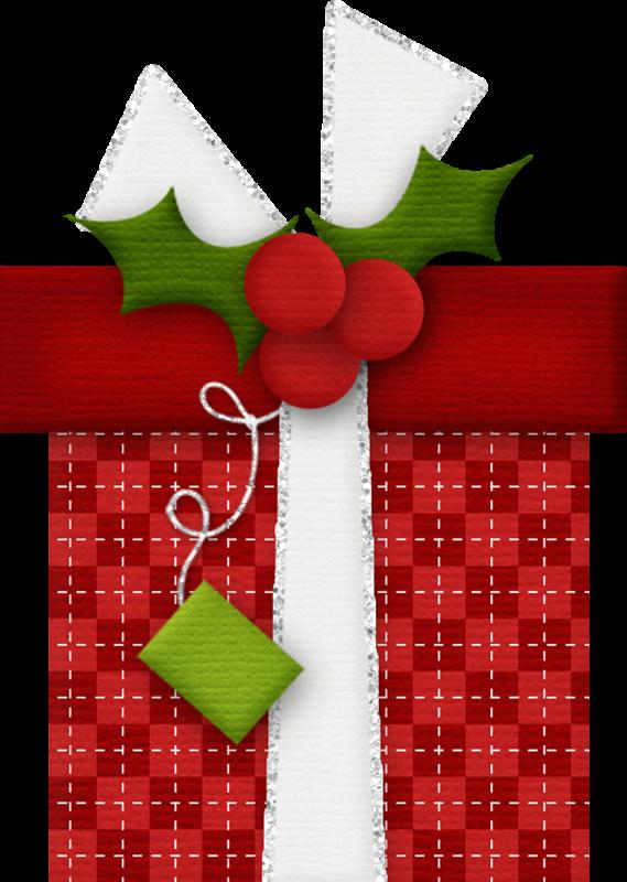 Whimsical christmas clipart jpg free PNG Natalinos | Natal | Pinterest | Christmas art, Christmas time ... jpg free