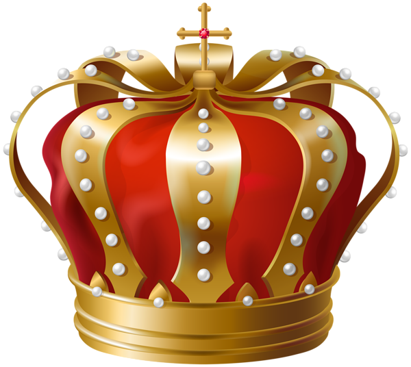 Whimsical crown clipart image black and white Crown Transparent PNG Clip Art Image | Art | Pinterest | Art images ... image black and white