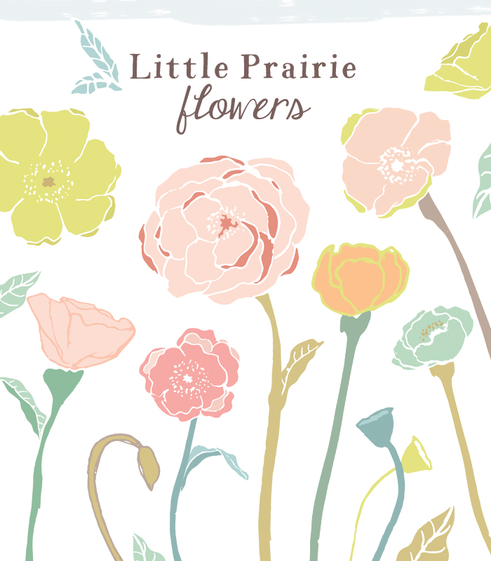 Whimsical flowers clip art clipart library Whimsical Flowers Clipart - Clipart Kid clipart library