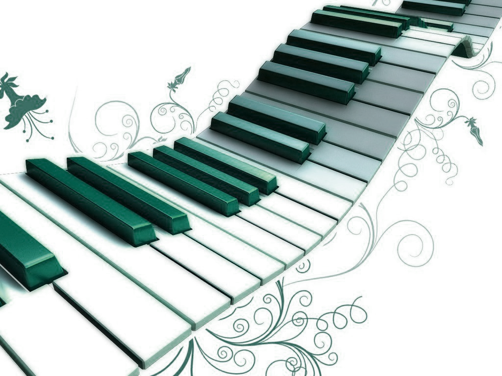 Whimsical piano clipart png freeuse stock Piano PNG Images Transparent Free Download | PNGMart.com png freeuse stock