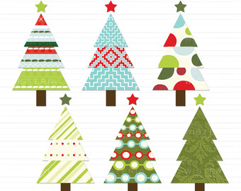 Whimsical pine tree clipart picture free Free Whimsical Tree Cliparts, Download Free Clip Art, Free ... picture free