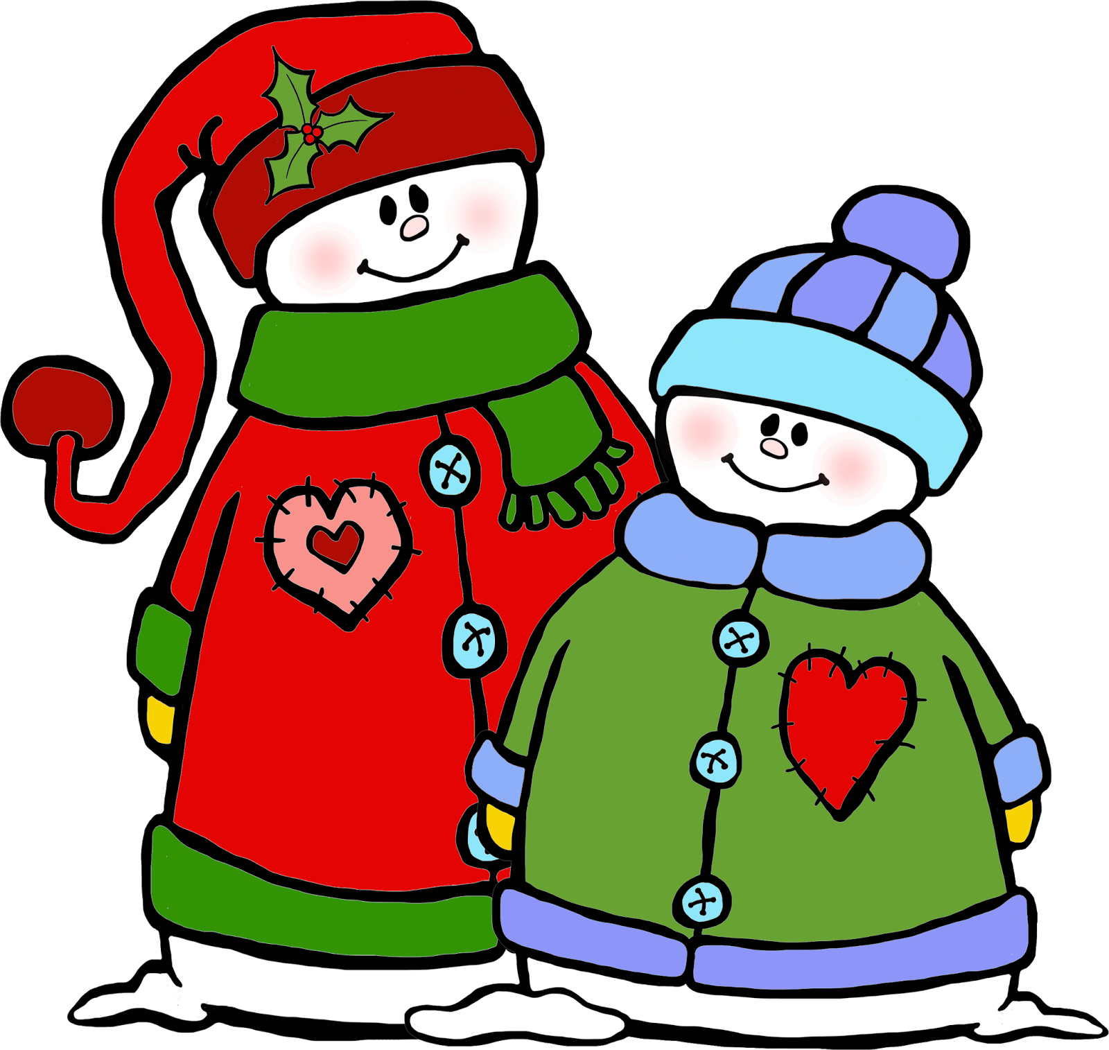 Whimsical pumpkin clipart clip art freeuse download Free Santa S Workshop Clipart, Download Free Clip Art, Free Clip Art ... clip art freeuse download