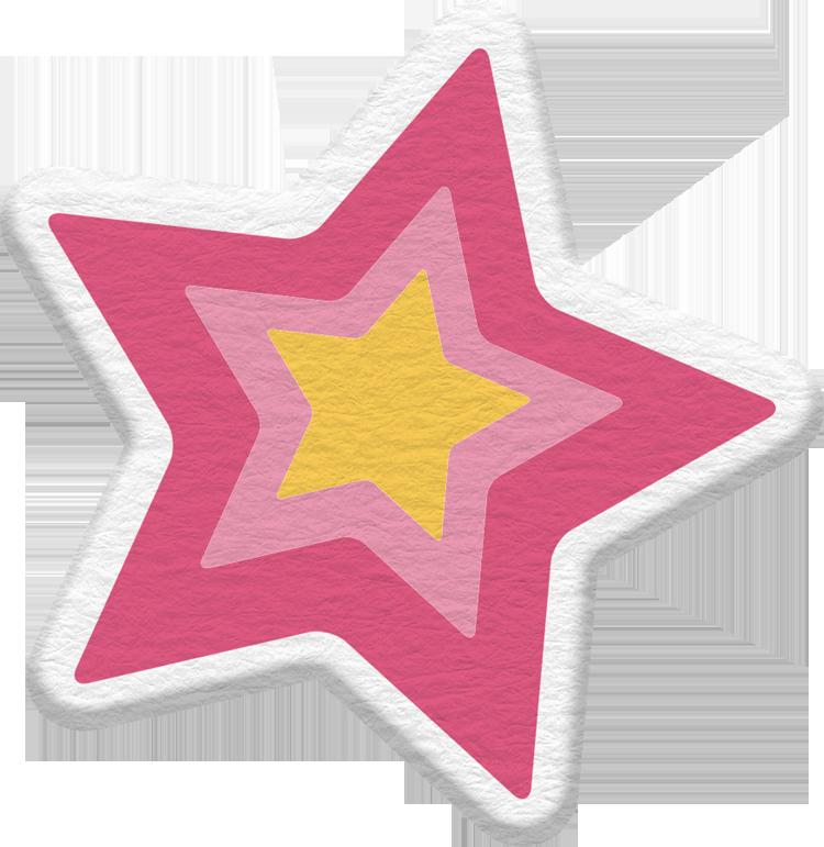 Whimsical star clipart jpg library stock Photo by @daniellemoraesfalcao - Minus   CLIPART   Pinterest   Star ... jpg library stock