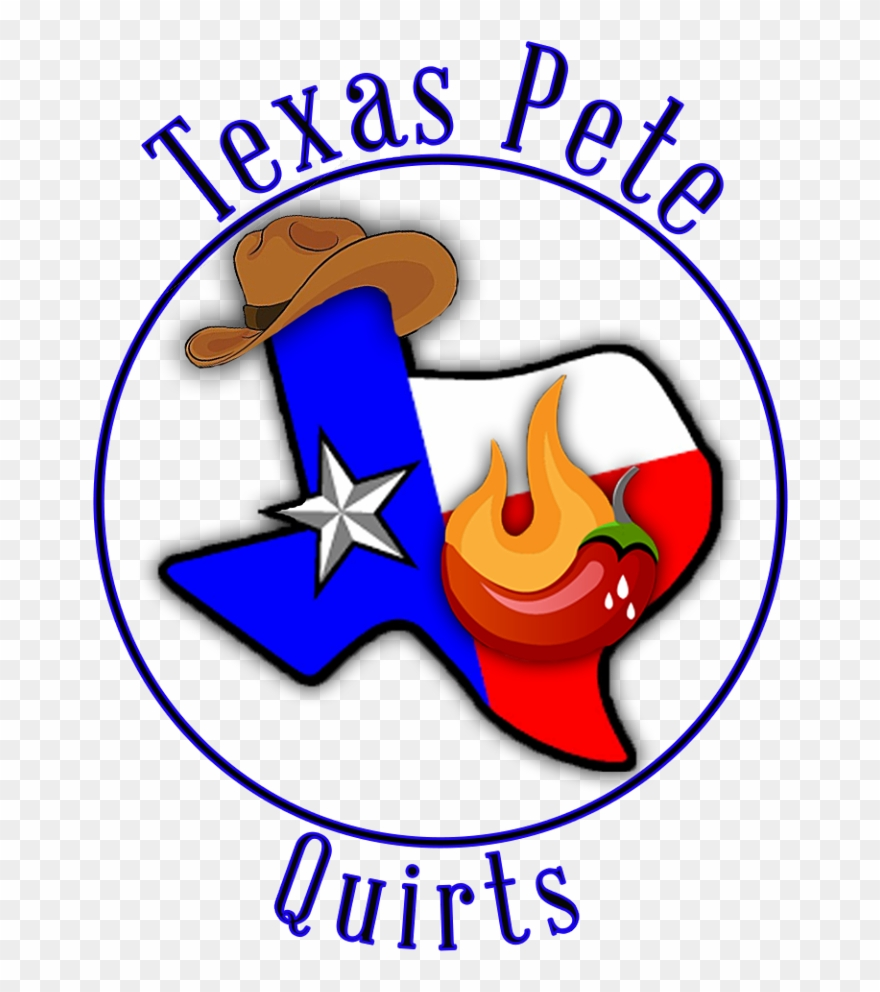Whip handle clipart picture Quirts Are A Handle Held Whip Without A Crack That - Texas ... picture
