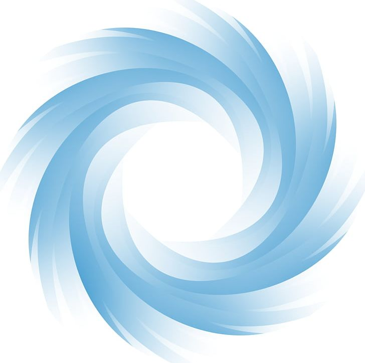 Whirlpool png clipart clip library library Whirlpool PNG, Clipart, Aqua, Azure, Blue, Circle, Computer ... clip library library