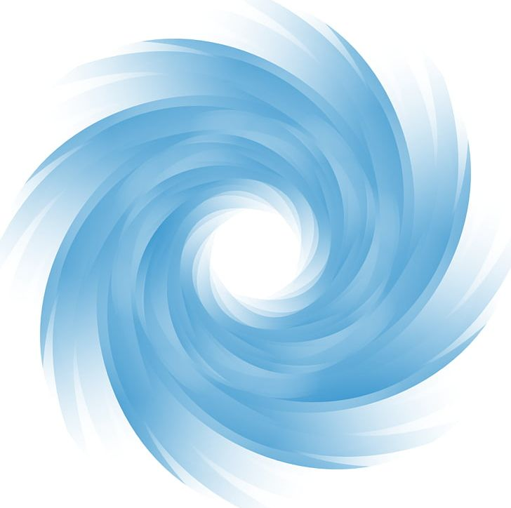 Whirlpool png clipart clipart royalty free Whirlpool PNG, Clipart, Aqua, Azure, Bathtub, Blue, Circle ... clipart royalty free