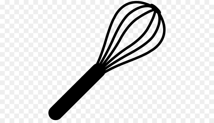 Whisk and rolling pin clipart free Kitchen Cartoon png download - 512*512 - Free Transparent ... free