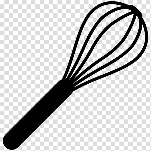 Whisk and rolling pin clipart image transparent Whisk Kitchen utensil Tool Rolling Pins, whisk transparent ... image transparent