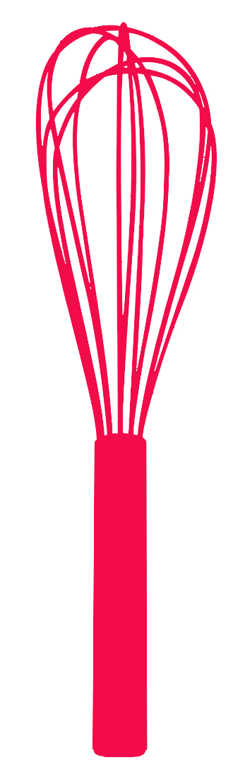 Whisk and spatula crossing clipart clip download Free Baking Spatula Cliparts, Download Free Clip Art, Free ... clip download