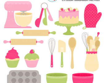 Whisk and spatula crossing clipart free Free Baking Spatula Cliparts, Download Free Clip Art, Free ... free