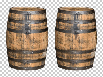 Whiskey barrel blowing up clipart image Barrel PNG - DLPNG.com image