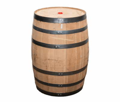 Whiskey barrel blowing up clipart picture freeuse stock Barrel PNG - DLPNG.com picture freeuse stock