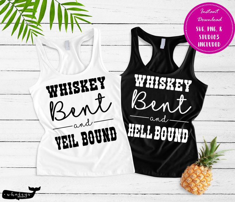Whiskey bent andhell bound clipart png free stock Whiskey Bent and Veil Bound, Whiskey Be png free stock