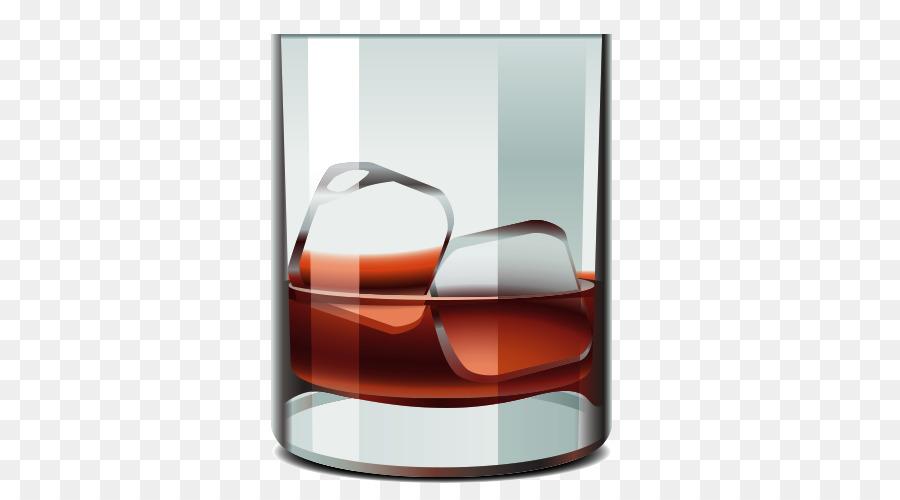 Whiskey clipart transparent banner transparent Whiskey Liquid png download - 500*500 - Free Transparent ... banner transparent