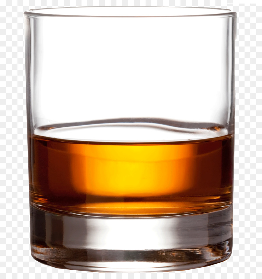 Whiskey clipart transparent picture library library whisky glass png clipart Bourbon whiskey Liquor clipart ... picture library library