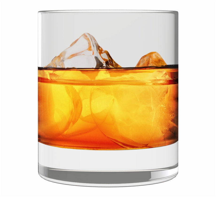 Whiskey clipart transparent svg library stock Whiskey Glass Png Clip Art - Whisky Glass Clipart ... svg library stock