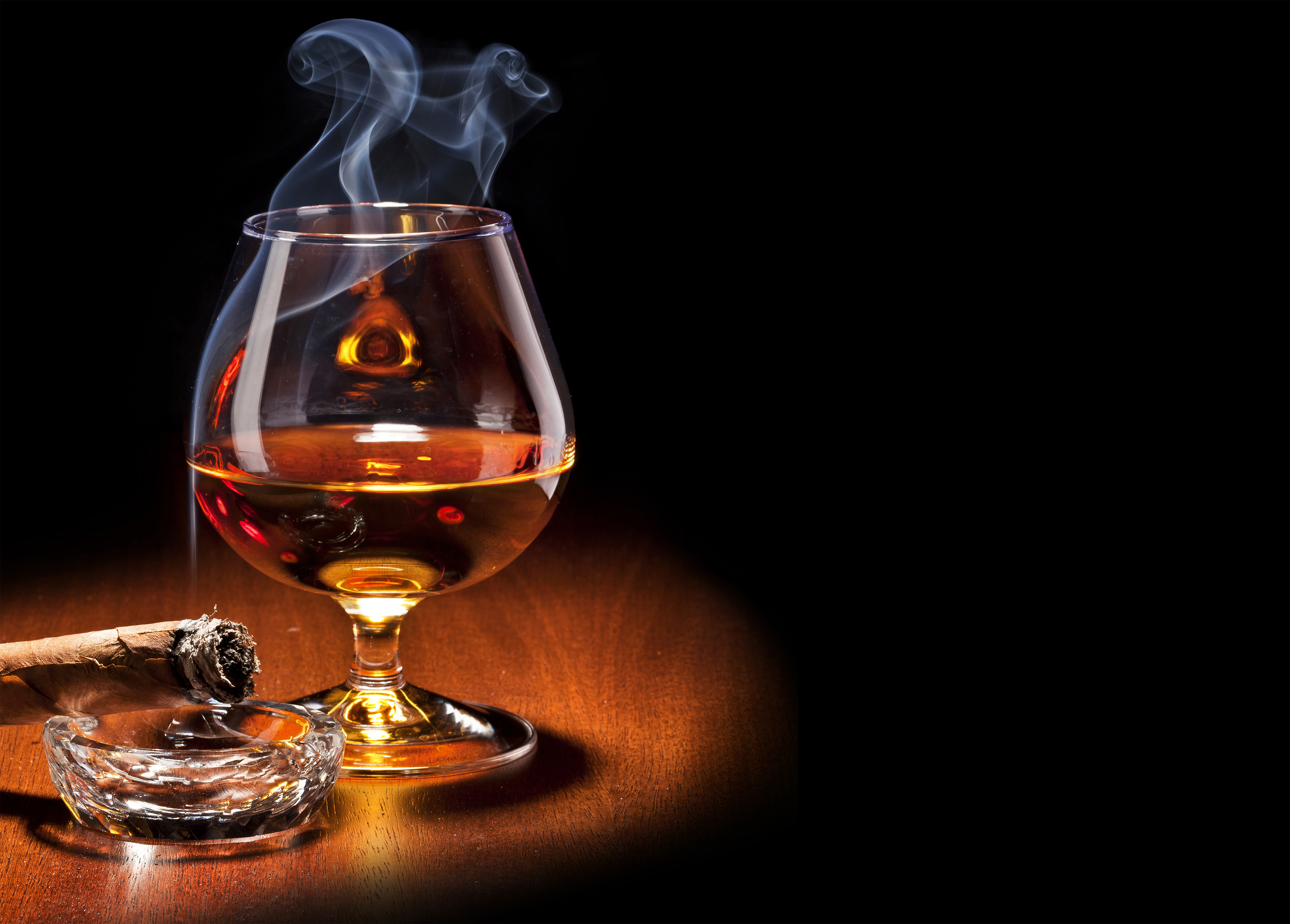 Whiskey hi resolution clipart image transparent stock Cigar and Whiskey Wallpaper | Gallery Yopriceville - High ... image transparent stock