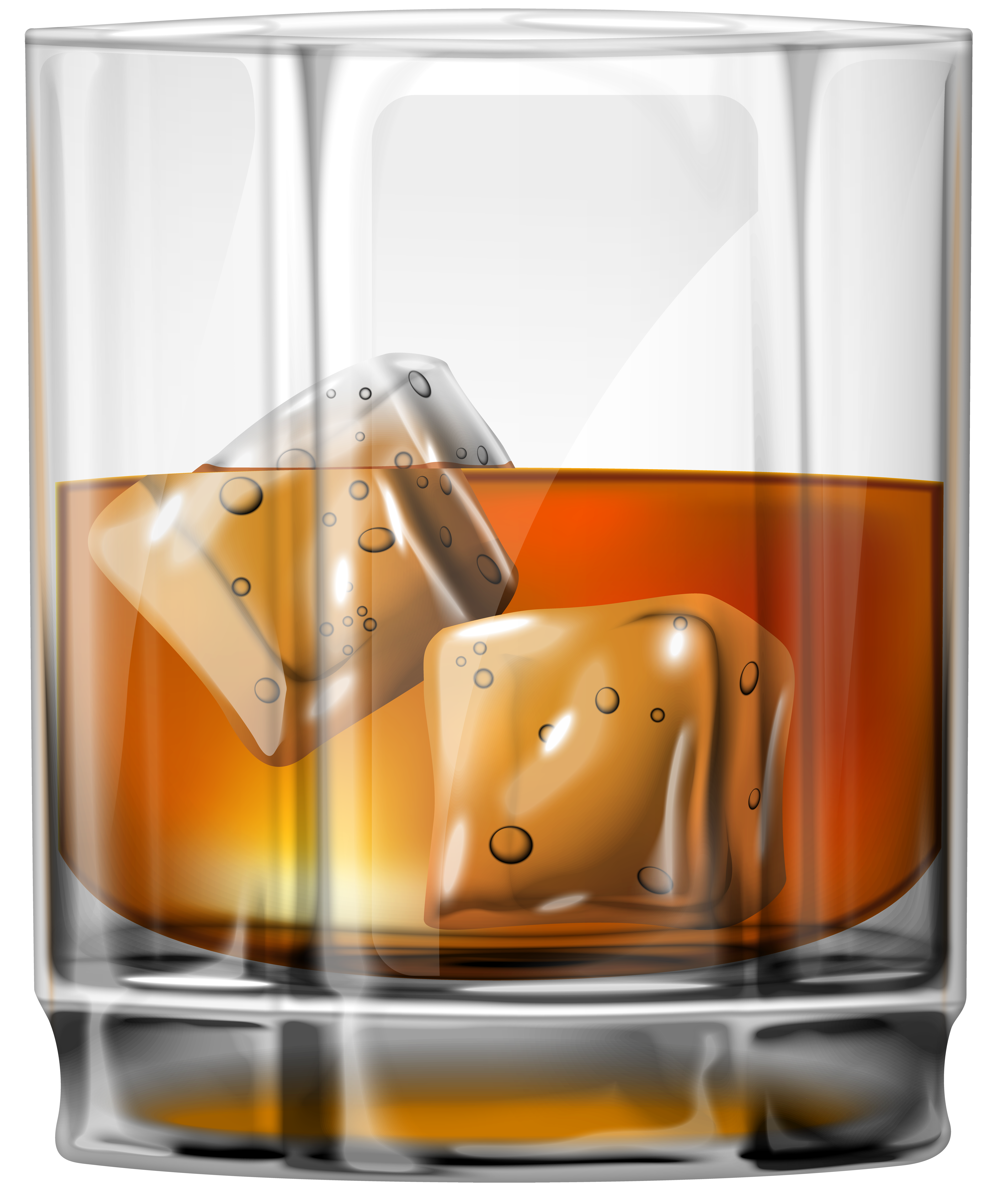 Whiskey hi resolution clipart clip library download Glass of Whiskey PNG Clip Art | Gallery Yopriceville - High ... clip library download