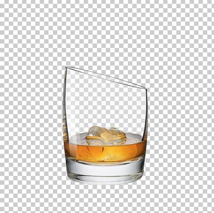 Whiskey neat glass clipart vector transparent stock Whiskey Wine Cocktail Scotch Whisky Glencairn Whisky Glass ... vector transparent stock