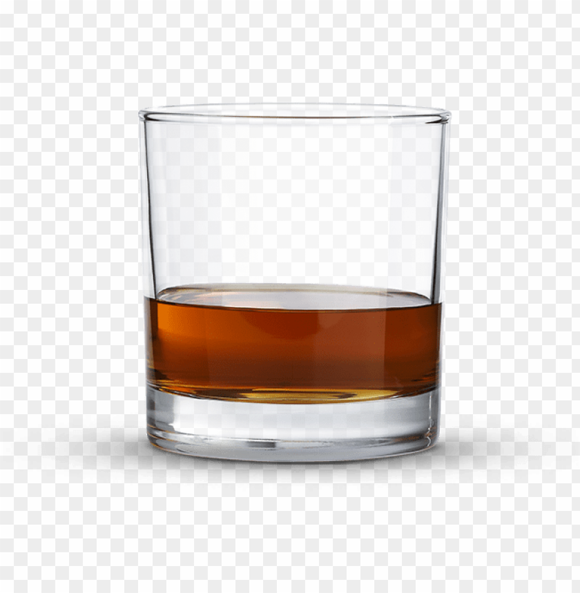Whiskey neat glass clipart jpg southern comfort whiskey neat - old fashioned glass PNG ... jpg
