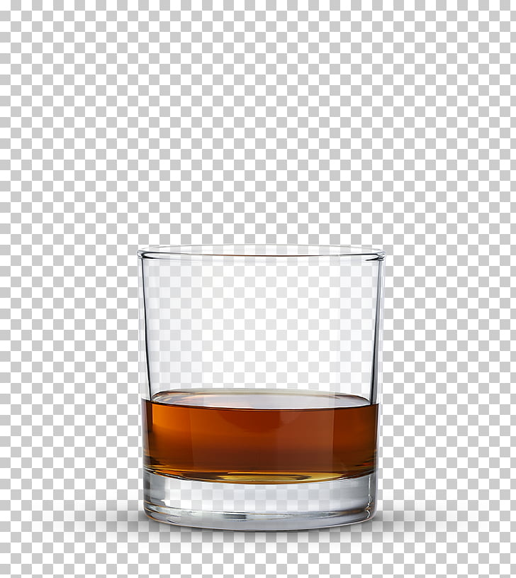 Whiskey neat glass clipart vector black and white library Whiskey Distilled beverage Manhattan Sazerac Scotch whisky ... vector black and white library