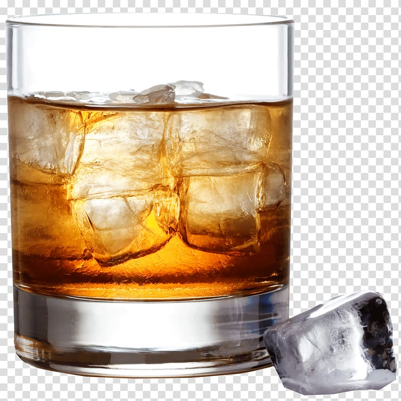 Whiskey neat glass clipart clip art download Bourbon whiskey Distilled beverage Cocktail Scotch whisky ... clip art download