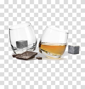 Whiskey neat glass clipart clipart royalty free stock Bourbon whiskey Distilled beverage Cocktail Scotch whisky ... clipart royalty free stock