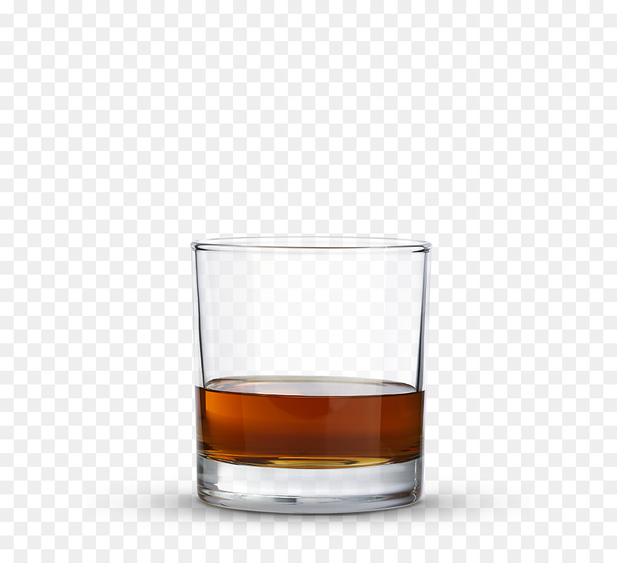 Whiskey neat glass clipart jpg black and white stock Whiskey Sazerac png download - 647*815 - Free Transparent ... jpg black and white stock