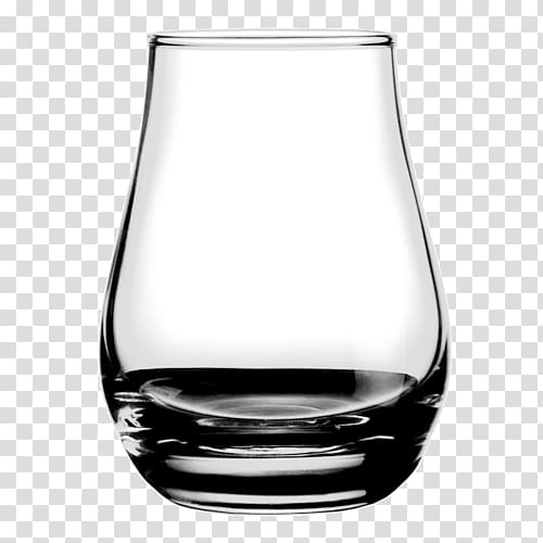 Whiskey old fashioned clipart black and white image free download Wine glass Whiskey Cocktail Highball glass Old Fashioned ... image free download