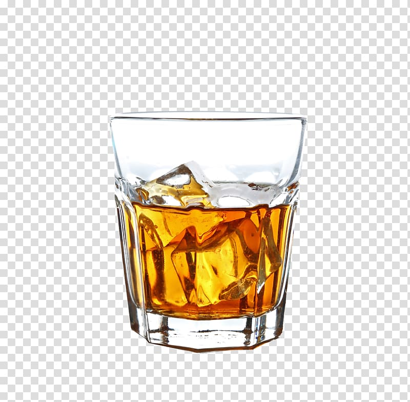 Whiskey old fashioned clipart black and white graphic library download Whiskey Old Fashioned Sazerac Distilled beverage Black ... graphic library download
